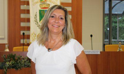 Giunta di Bareggio: si dimette l'assessore Paola Severgnini