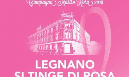 Settimana rosa: il 19 ottobre visite gratuite a Legnano