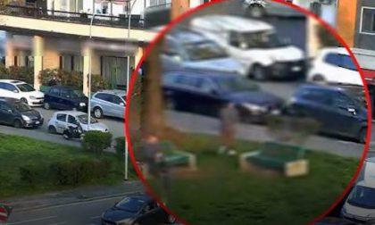 Droga e 'Ndrangheta a Corsico e Buccinasco, 14 arresti: ecco i nomi