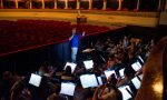Le note di Mozart apriranno la stagione del Teatro Tirinnanzi
