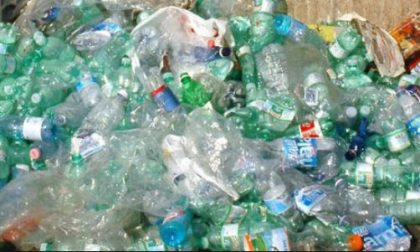 La marea di plastica: incontro a Bareggio