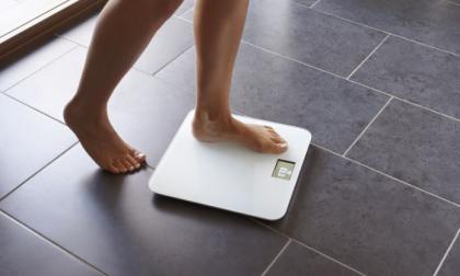 In Lombardia problemi di peso per quasi un ragazzo su cinque