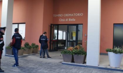 Scandalo forno crematorio, Codacons tutelerà i diritti dei familiari