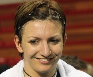 Addio a Sara Anzanello, la piange anche Villa Cortese