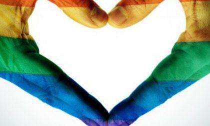 A Corbetta due eventi contro l'omofobia