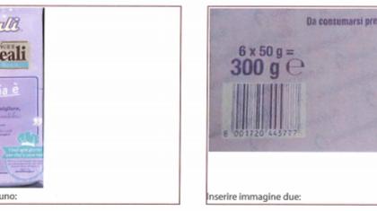 Rischio Salmonella per croissant Bauli, escherichia coli nella formaggella brianzola