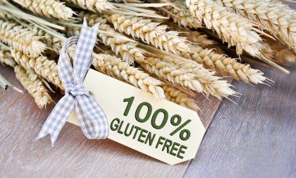Gluten free, Lombardia al fianco dei celiaci