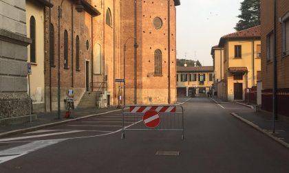 Milano-Torino: tutto pronto per il via alla gara