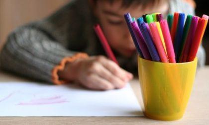 """Albairate, """"Racconta il tuo paese con un disegno"""": laboratorio per bambini"""