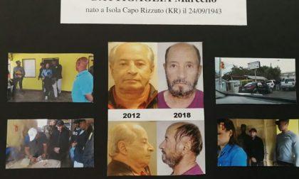 Gestiva traffici di cocaina dalla Repubblica Dominicana alla Lombardia: latitante arrestato