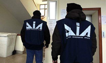 Fa picchiare dalla 'ndrangheta un debitore insolvente: arrestata