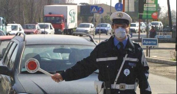 Blocco auto diesel Euro 3: zone, orari e multe | Chi può circolare