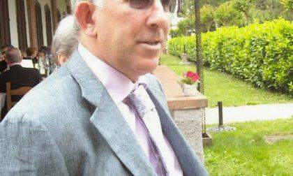 Confindustria: anche Oliva alla convention dell'Alto Milanese