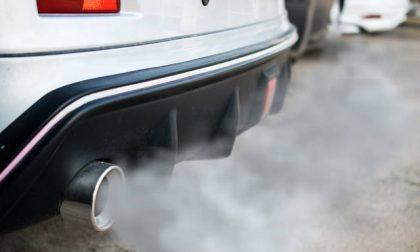 Inquinamento atmosferico e Covid: c'è una correlazione?