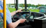"""Scuolabus, molestie al conducente: tre alunni di Gudo """"appiedati"""" per due settimane"""