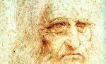 """""""Essere Leonardo da Vinci – un'intervista impossibile"""" sbarca a Saronno"""