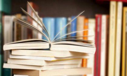 A tutta letteratura in biblioteca con #Kartacanta