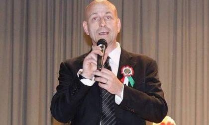 Il sindaco Melis annuncia: «No a confronti pubblici»