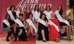 Miss Mamma Italiana eletta a Rescaldina