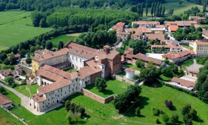 """Morimondo in lizza per essere eletto """"Borgo dei Borghi"""""""