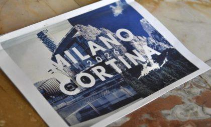 """Olimpiadi Invernali 2026, per un italiano su due è """"merito dei territori"""""""