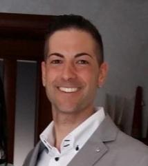 Davide Peri è il nuovo Segretario della Lega a Cairate
