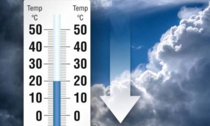 Accensione caloriferi: le accortezze da adottare
