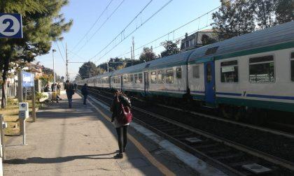 Treni Milano-Novara, ripartita la circolazione