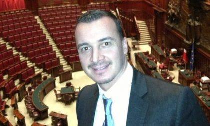 """Rocco Casalino frase infelice sul crollo del Ponte Morandi """"Mi è già saltato il Ferragosto…"""""""