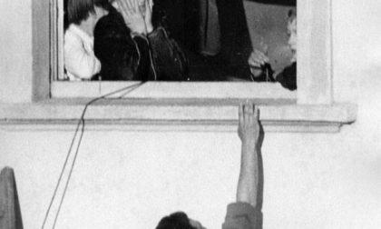 Sante Zennaro: il consigliere Giudici ricorda l'anniversario della morte