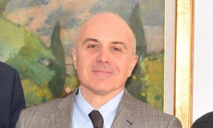 Confindustria Alto Milanese, lunedì 8 l'assemblea generale