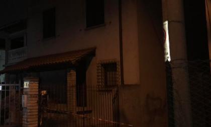 Trovati i corpi senza vita di due gemelli a Senago FOTO e VIDEO