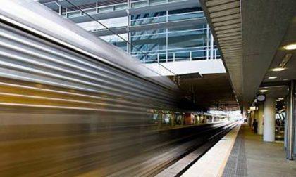 I nuovi treni per i pendolari lombardi? Sono stati mandati a Genova…