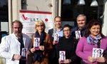 Visite gratuite contro il tumore in piazza a S.Vittore
