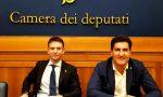 """""""La Rho-Monza non sia un'altra Salerno-Reggio Calabria"""""""