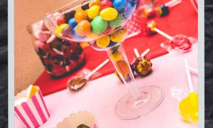 Successo per lo Sweet Party di Contrada S. Ambrogio FOTO