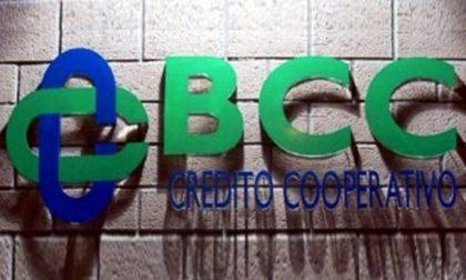 Iccrea Banca sarà la prima Banca locale del Paese