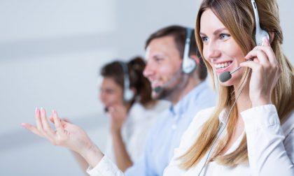 Autocogliati seleziona candidati per il ruolo di Operatore Telemarketing / BDC Specialist