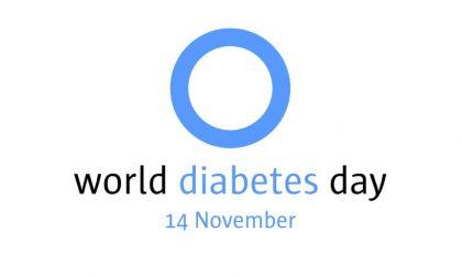 """Giornata Mondiale del Diabete, Gallera: """"In Lombardia 800mila malati"""""""