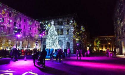 Sabato arriva la 25esima edizione di Como Città dei Balocchi: le novità