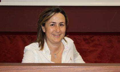 """Roberta Tellini: """"Caserma, vigili e commercio: ecco cosa faremo nel 2019"""""""