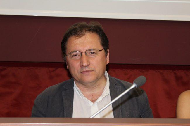 Augurusa (Pd) risponde a Turconi: &#8220&#x3B;Sul commercio accuse false&#8221&#x3B;