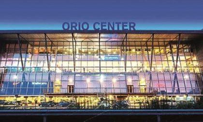 Vent'anni di Oriocenter, sabato 24 una grande festa con radio Rtl 102.5