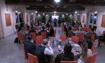 BtoB Awards 2018: vincitori e partner si raccontano VIDEO