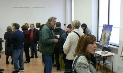 Museo Musazzi, dopo le ferie ricominciano le mostre