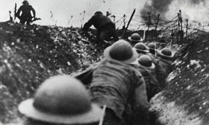 Grande Guerra, a Vedano si celebrano i 100 anni