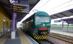 """Albairate, 22enne molestata sessualmente sul treno: """"Ora vogliamo i militari"""""""