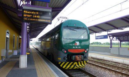 Lavori in Tibaldi: modifiche alla linea S9 dal 27 giugno al 29 agosto