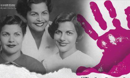 Basta violenza sulle donne, numerose iniziative a Legnano