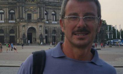 Mario Scotti è il nuovo assessore di Vittuone